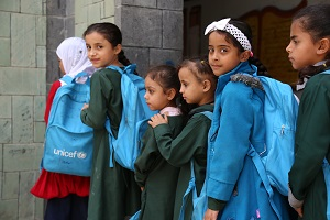 20171018_Yemen_Education_Statement_web.jpg